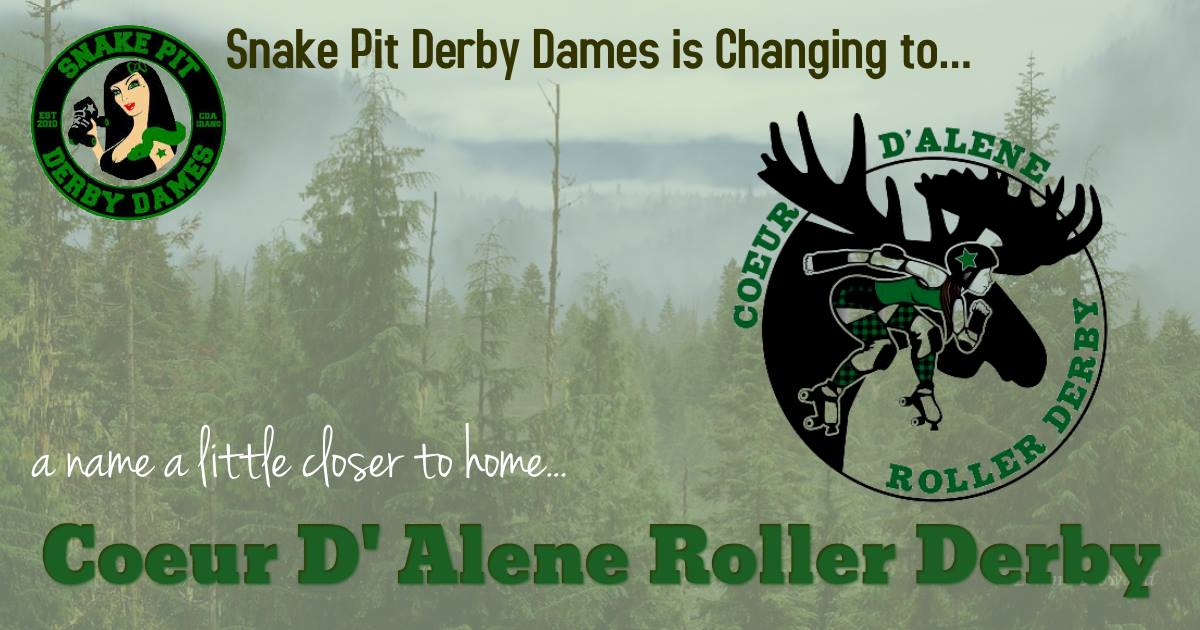 ca6a4b5243c670 check out our new website  www.cdarollerderby.com